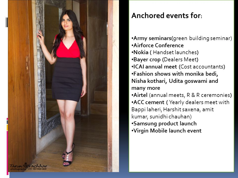 Anchored events for: Army seminars(green building seminar)
