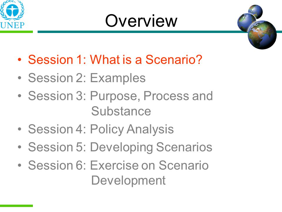"""analysis on the developmental scenario of The scenario should incorporate all of the areas of development picture analysis"""" on the screen and have scenario (pdf) developmental."""