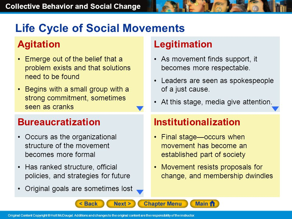 social media and social movements pdf