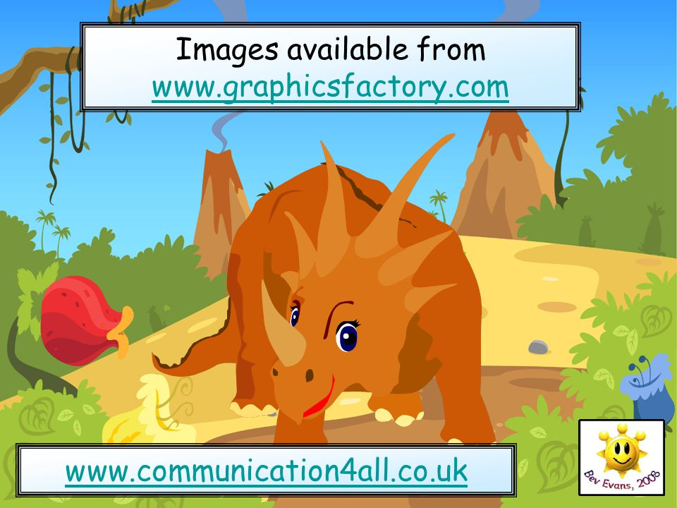 Images available from www.graphicsfactory.com