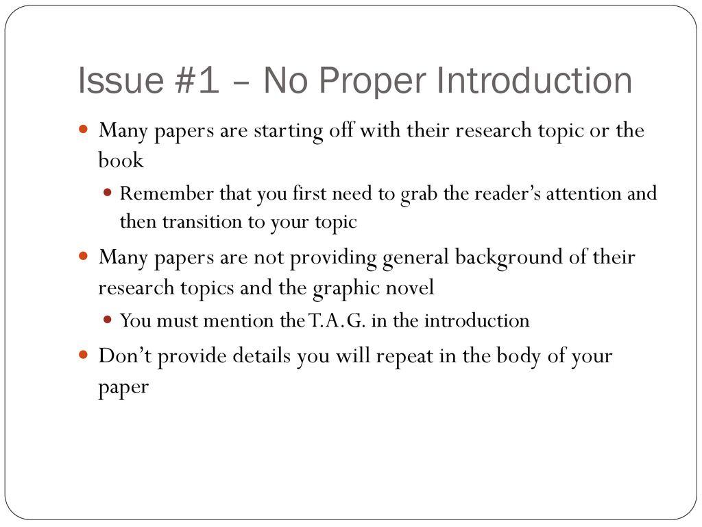 Essay topic ideas for persepolis