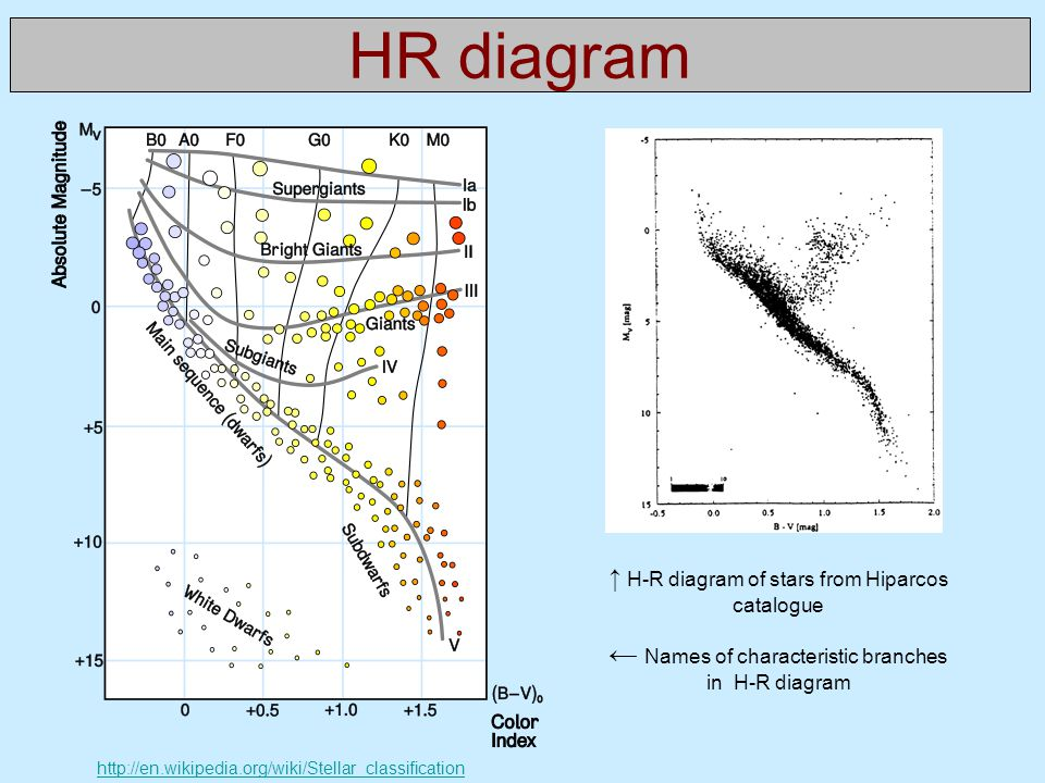 Wezen hr diagram new wiring diagram 2018 physics of stars syllabus week topics ppt download hr diagram stars delta canis majoris altair hr diagram on wezen hr diagram ccuart Images