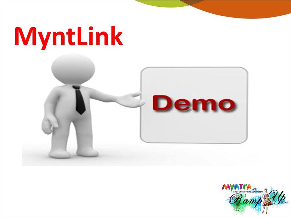 MyntLink