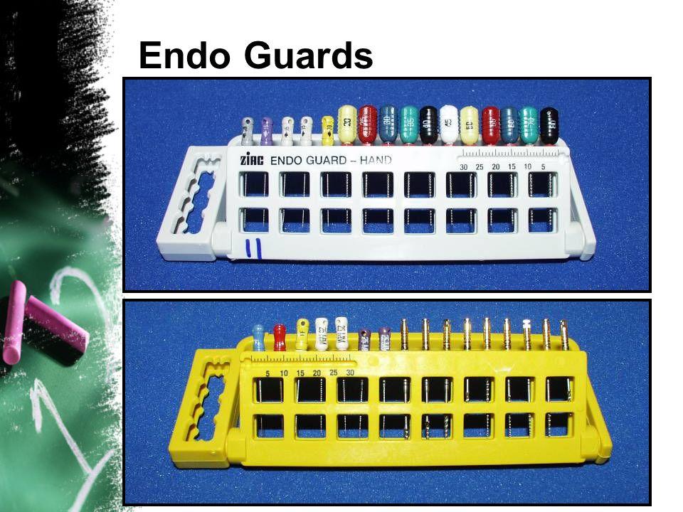 Endo Guards