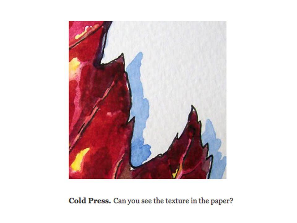 Cold Press