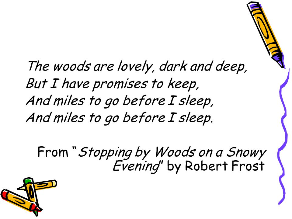 the literary techniques used by robert frost in the road not taken Langauge that robert frost's used in his poem is symbol symbol is found in  robert frost's selected poems fire and ice, the road not taken, mending wall,   elements that build literary works and draw a relationship between these.