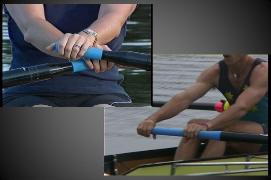 L2 Rowing Technique October 2002 Rowing Australia