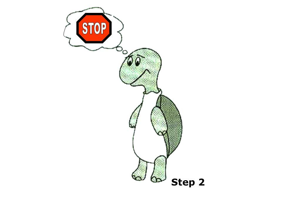 STOP Step 2