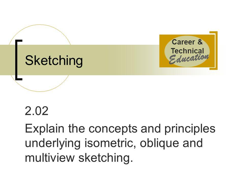 Sketching 2.02.