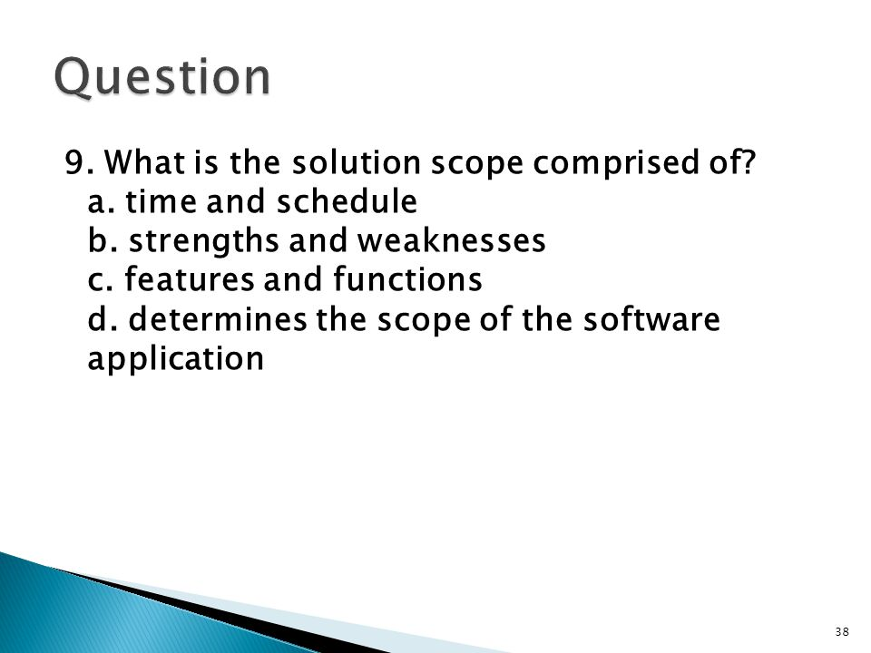 chapter 5 enterprise analysis ppt