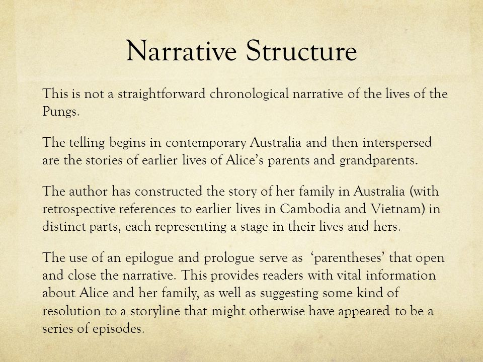 alice pung s unpolished gem how is Open document below is a free excerpt of alice pung unpolished gem feature article from anti essays, your source for free research papers, essays, and.