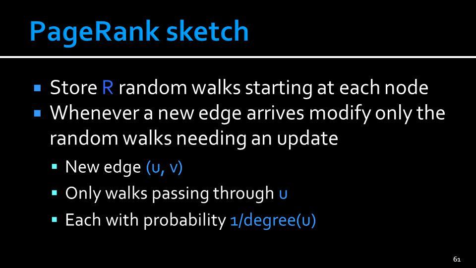 Example Node 1. Node 2. Node 3. 1. 12123212. 2. 323232. 123211123232. 2112321112323. 32. 3.