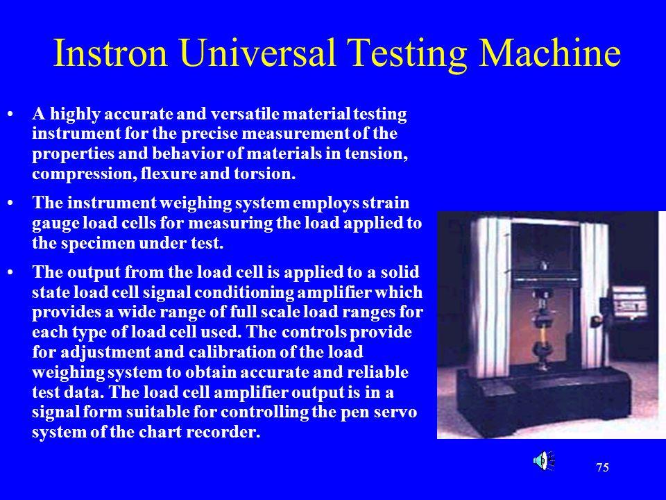 instron 3369 manual