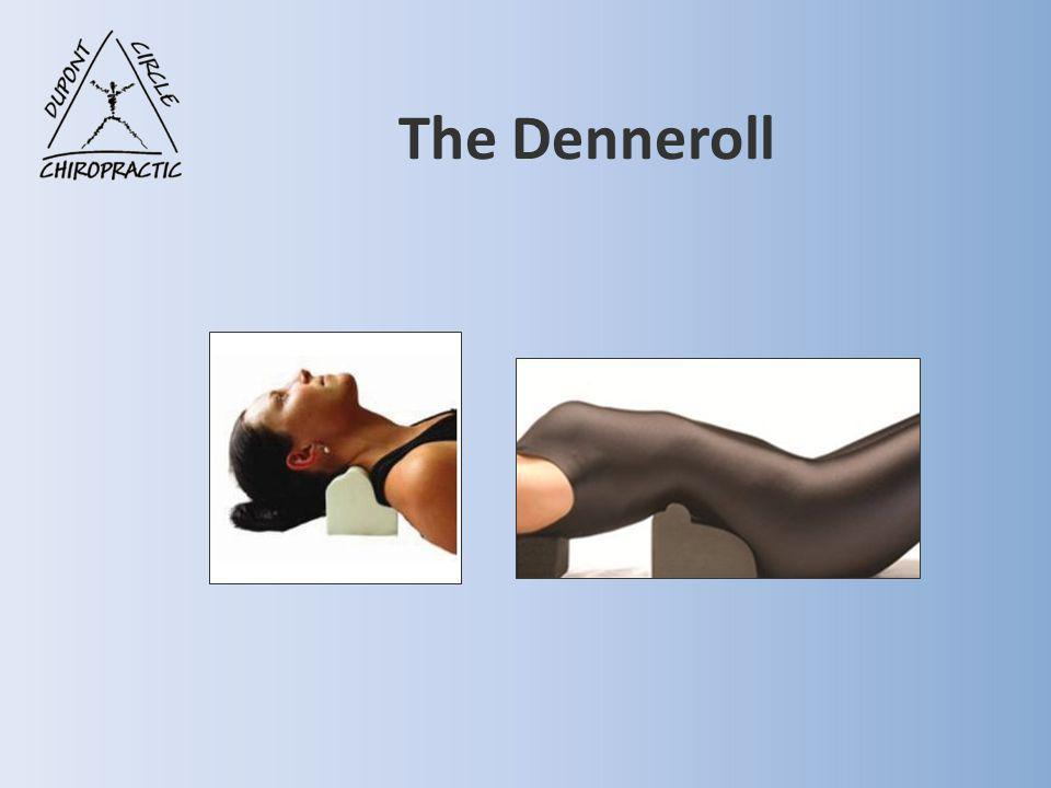 The Denneroll