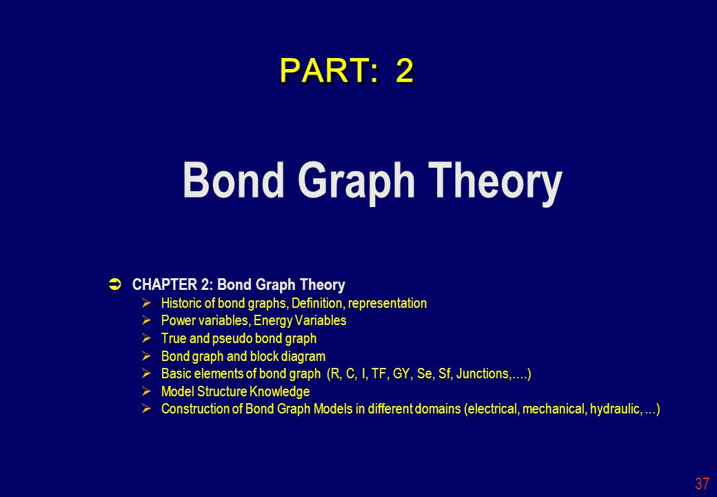 graph theory in electrical engineering pdf