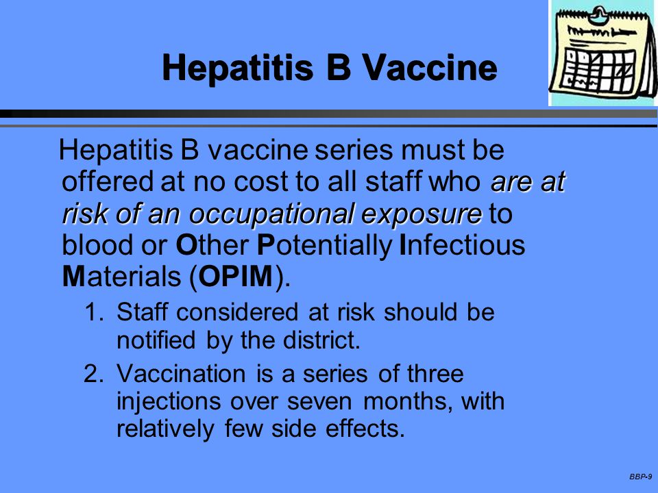 Hepatitis b dating site in Brisbane