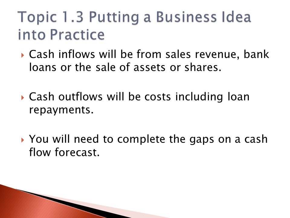 Payday loans regulations south africa picture 9