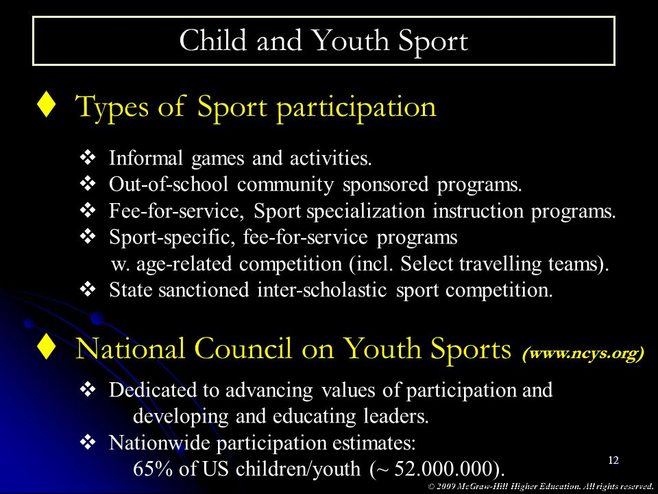participation in sport keep teens out One that really stands out is my high  physical activity and sport participation  and will work with organizations to find innovative ways to keep teens in the.