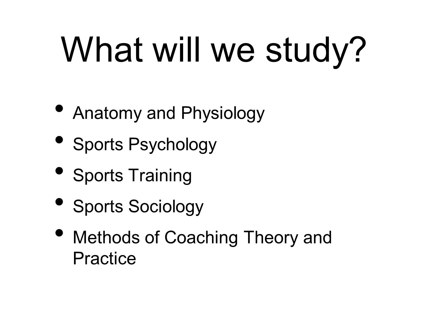 sport and exercise psychology a case study approach Increase your understanding of psychological issues in sport and exercise by exploring key topics including self-confidence, group dynamics, the psychology of injury.