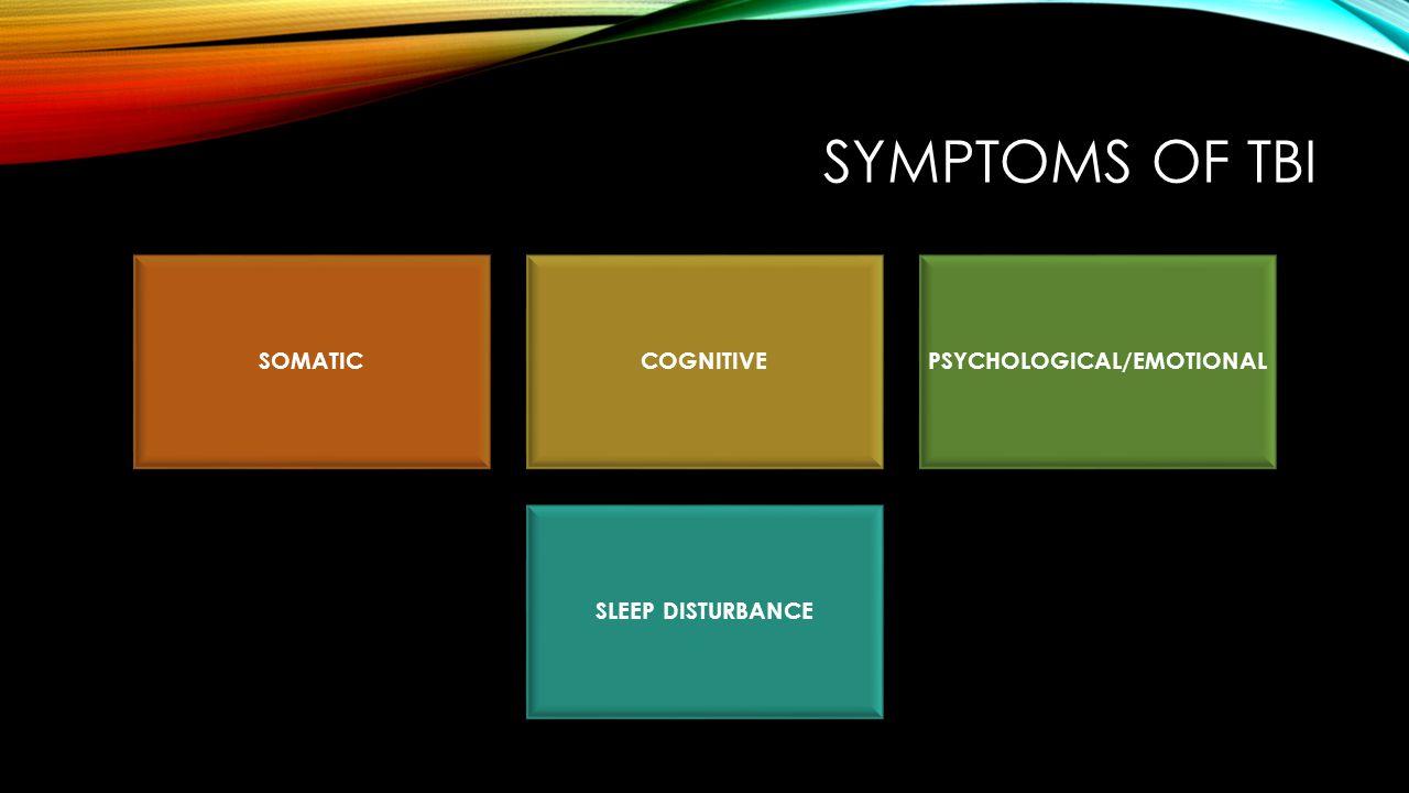 PSYCHOLOGICAL/EMOTIONAL