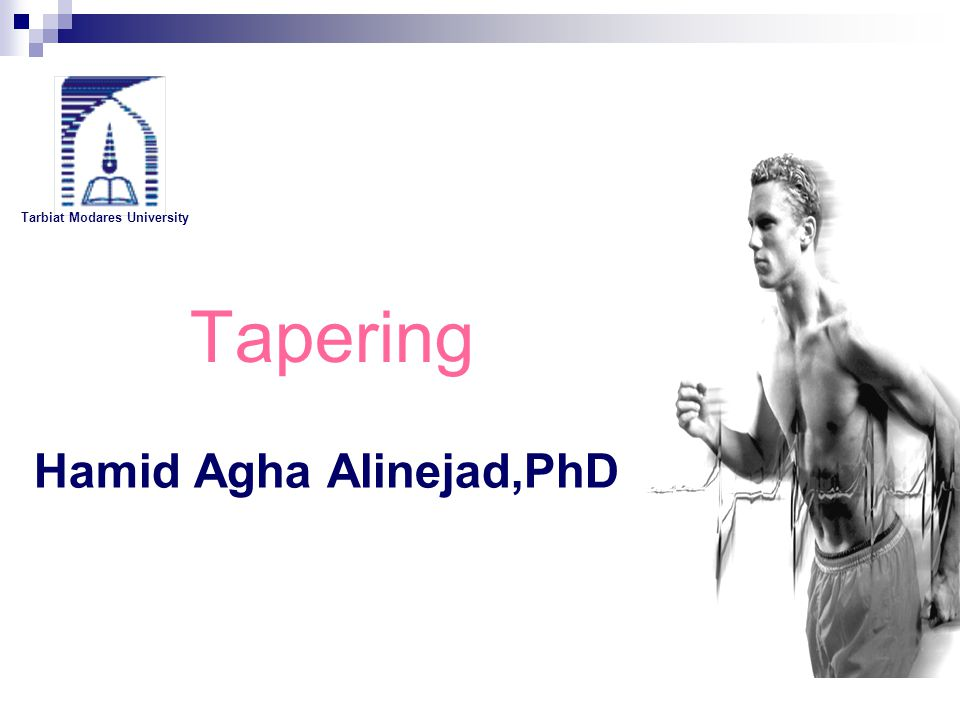 Hamid Agha Alinejad,PhD
