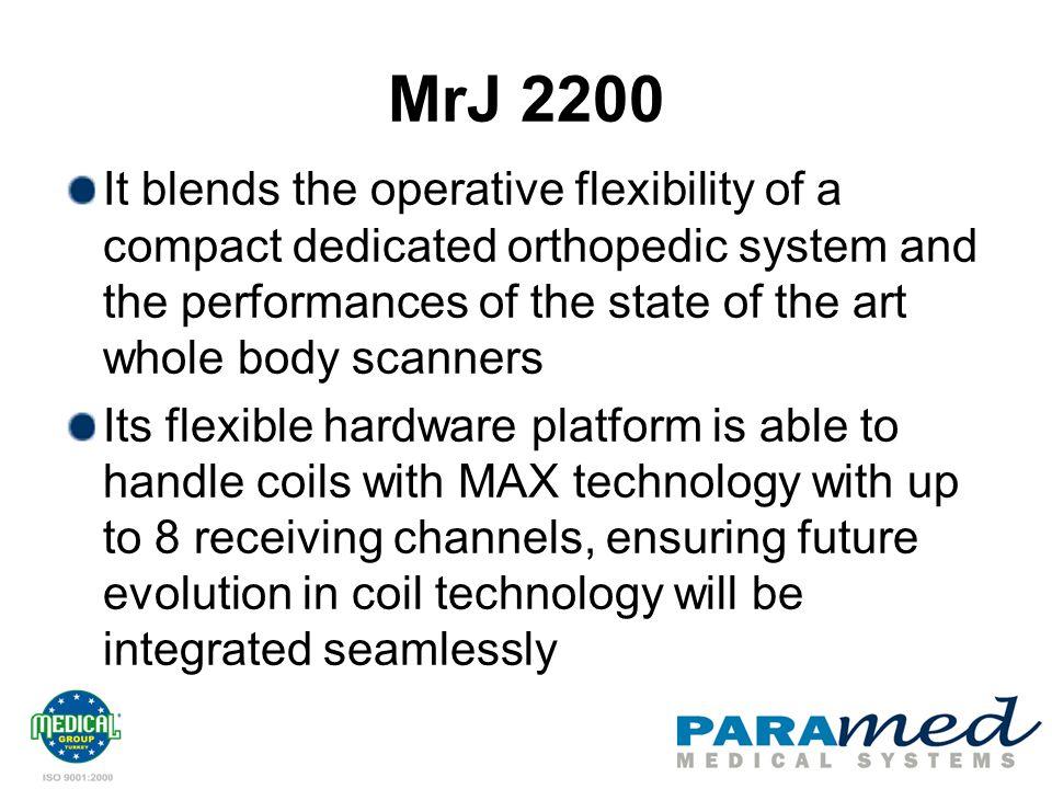 MrJ 2200