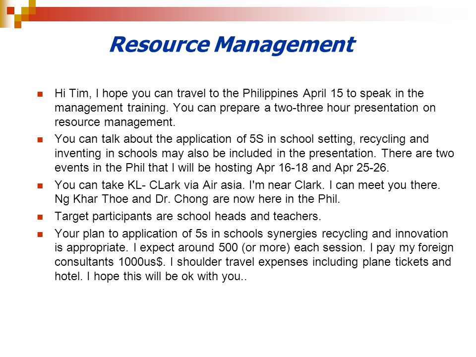 air asia human resource planning Request information about courses in aviation management 2018  and flight planning  the dispatch resource management course provides.