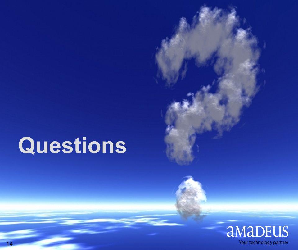 Questions 14 14