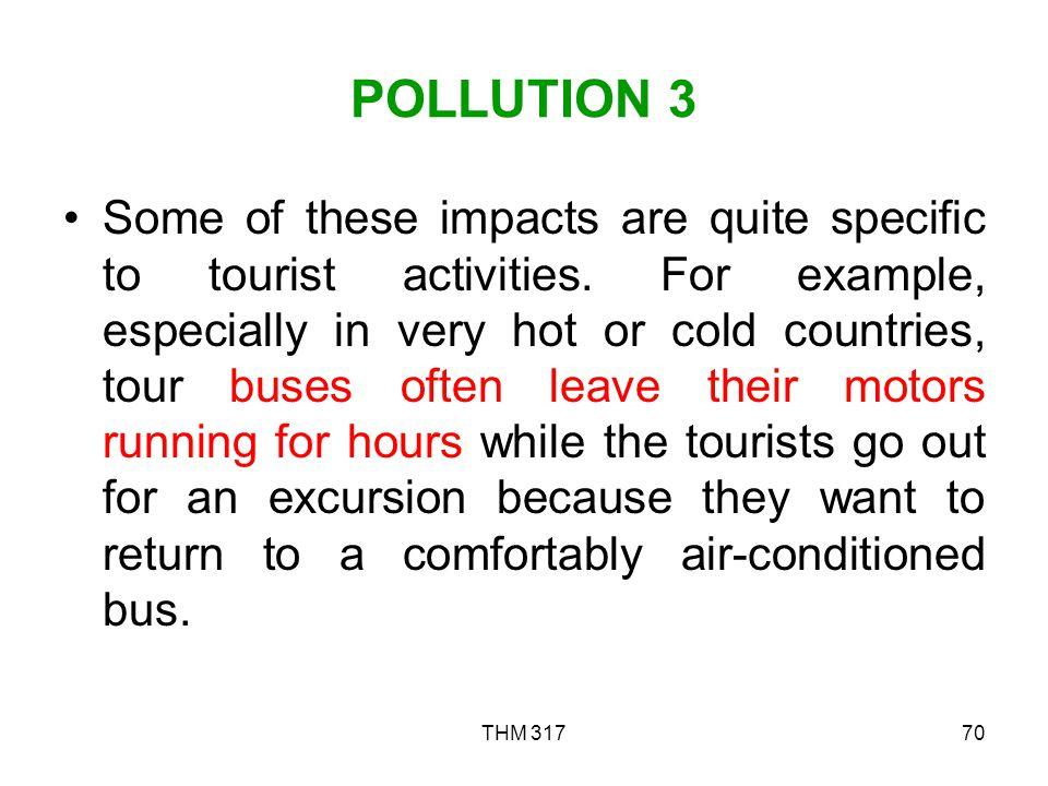 POLLUTION 3