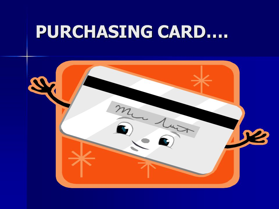 how to purchase a go card