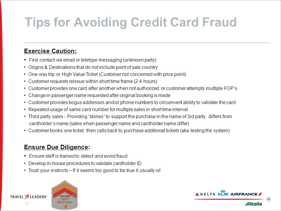 Top Five Debit Memo's #5 Refund Errors What are these