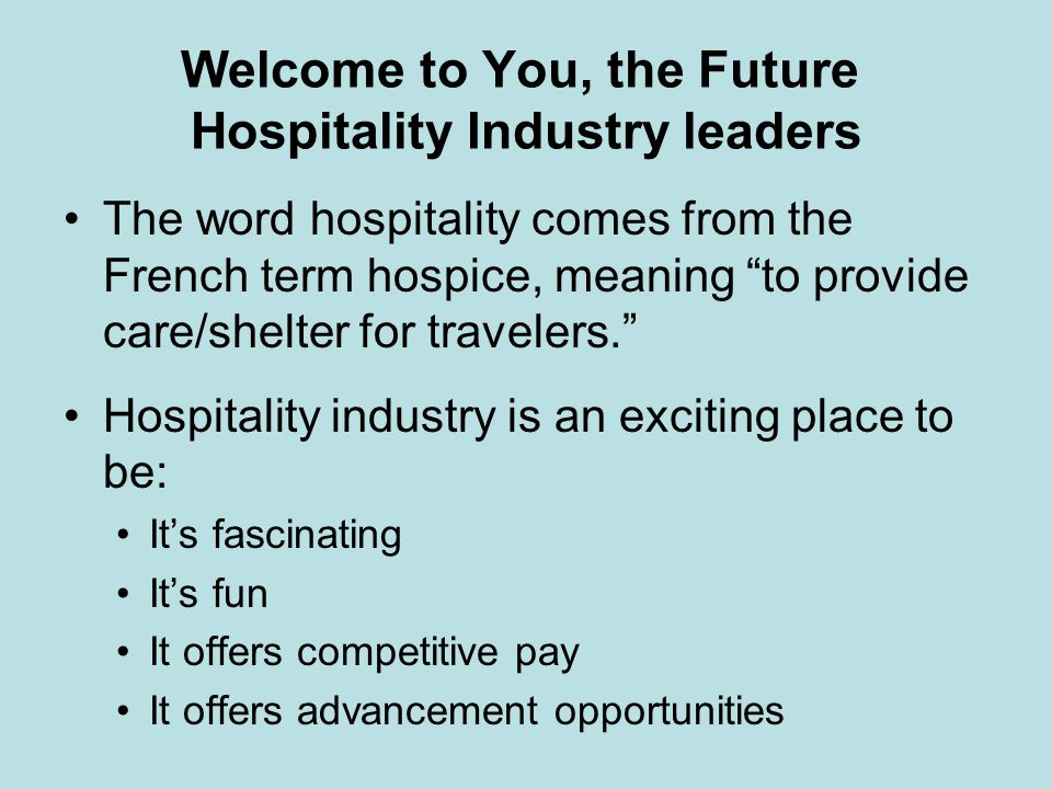 Hospitality industry leader: Don't tie tourism's success to Maine's economic woes