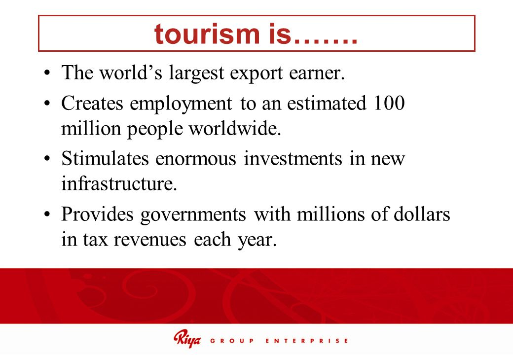 Largest Travel Visa And Passport Company In The World