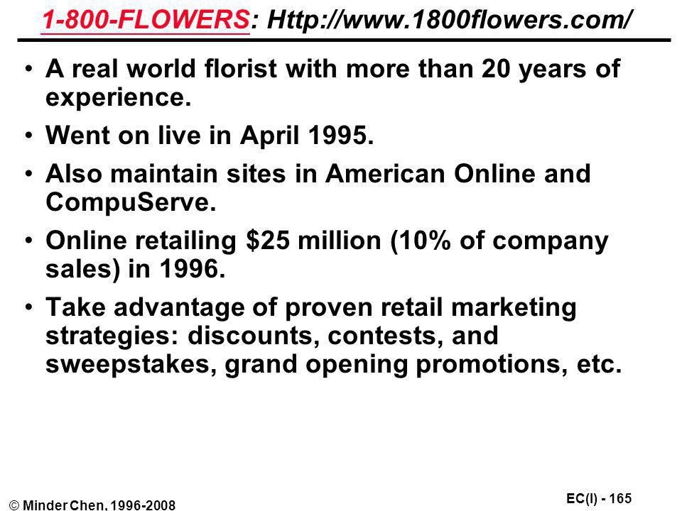 1-800-FLOWERS: Http://www.1800flowers.com/