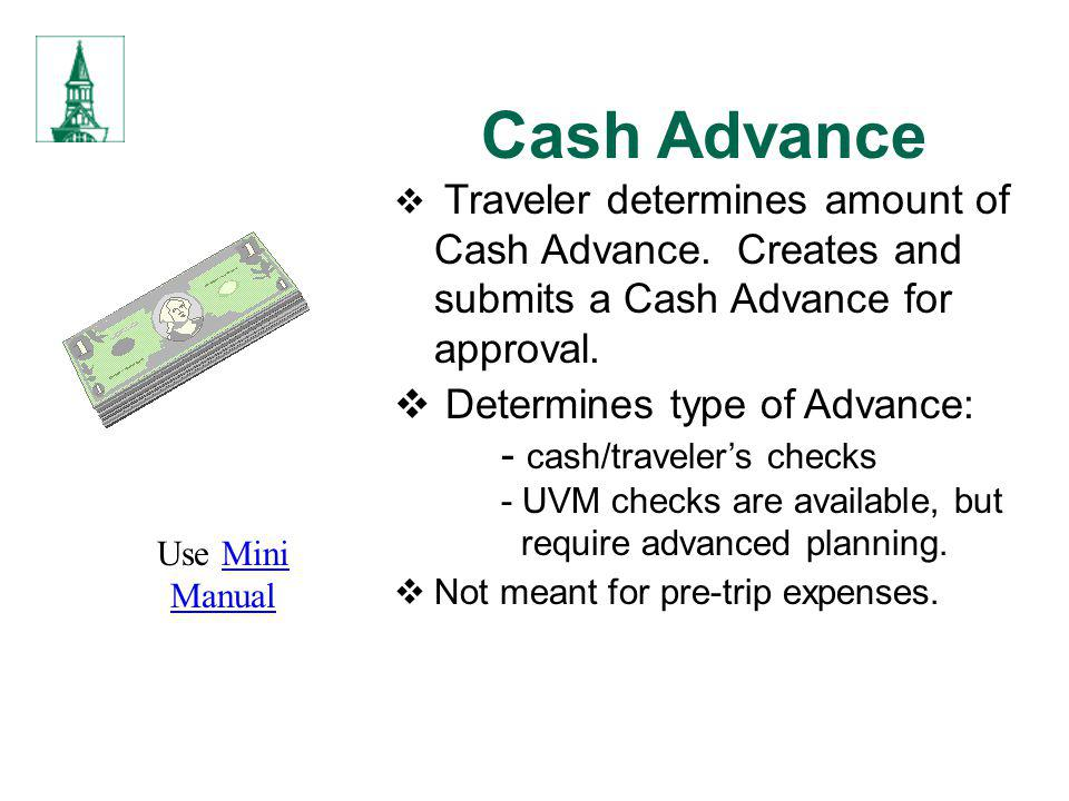 Bank loan margin money image 6