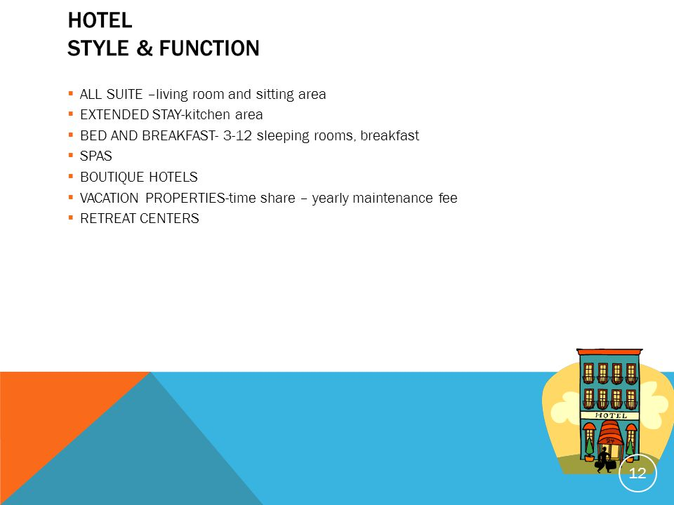 Hotel STYLE & FUNCTION ALL SUITE –living room and sitting area