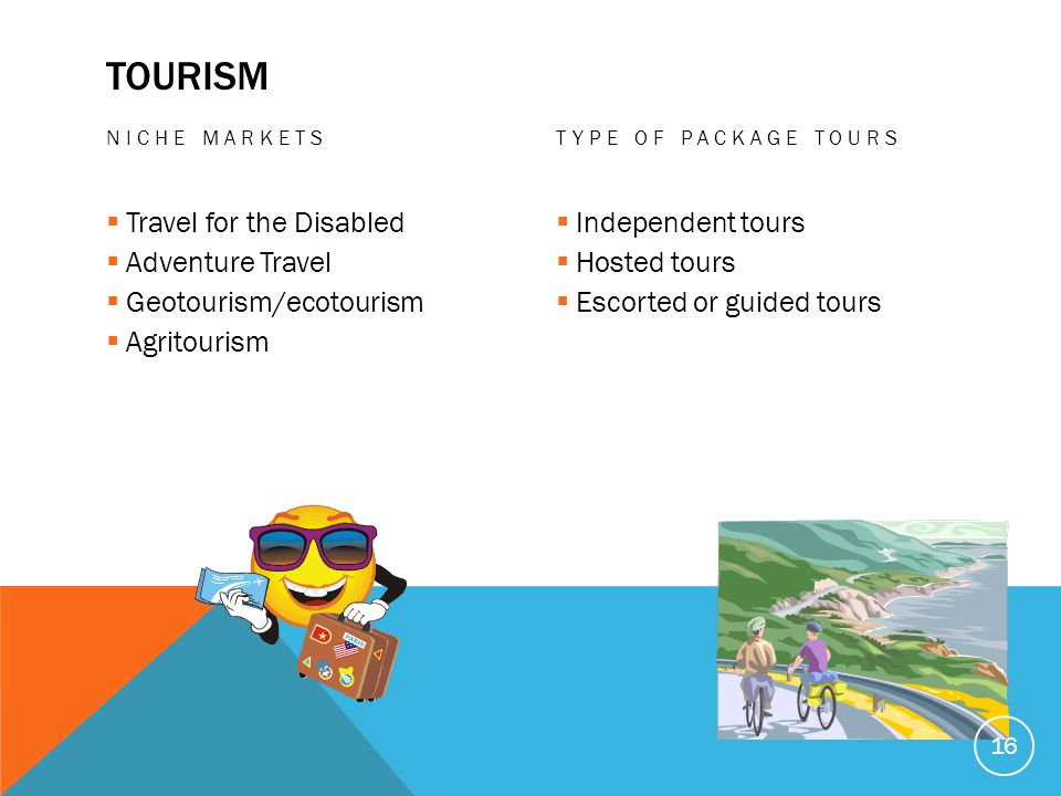 Tourism Travel for the Disabled Adventure Travel Geotourism/ecotourism
