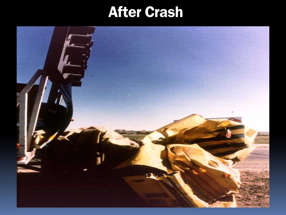 After Crash 246