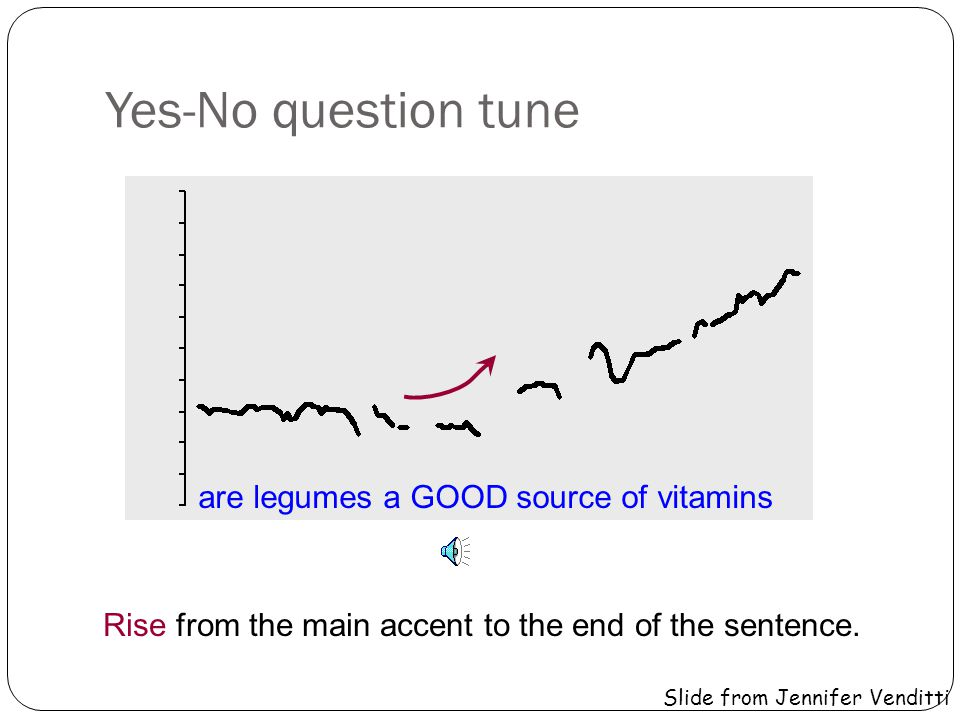 Yes-No question tune are legumes a GOOD source of vitamins