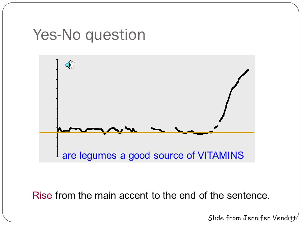 Yes-No question are legumes a good source of VITAMINS