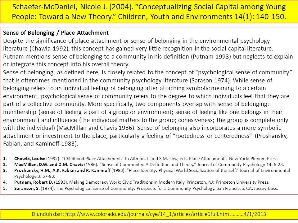 Schaefer-McDaniel, Nicole J. (2004)