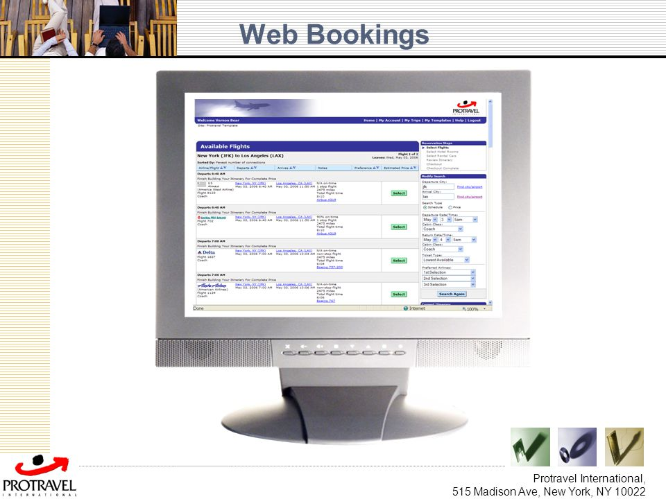 Web Bookings Book Online For Lower Transaction Fees