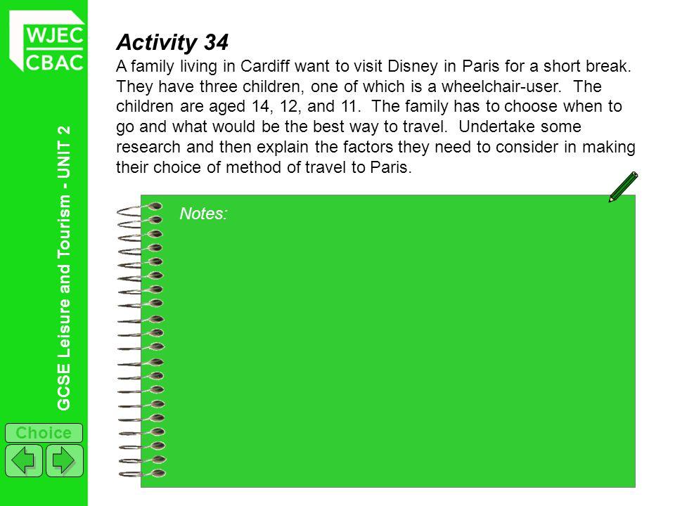 Activity 34