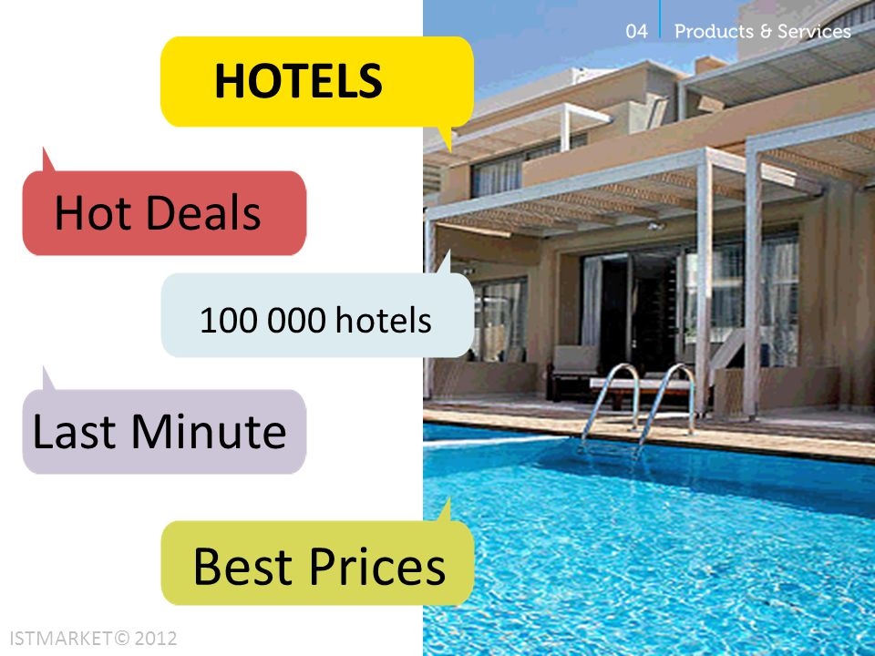 Best Prices HOTELS Hot Deals Last Minute 100 000 hotels