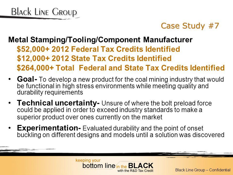 Metal Stamping/Tooling/Component Manufacturer