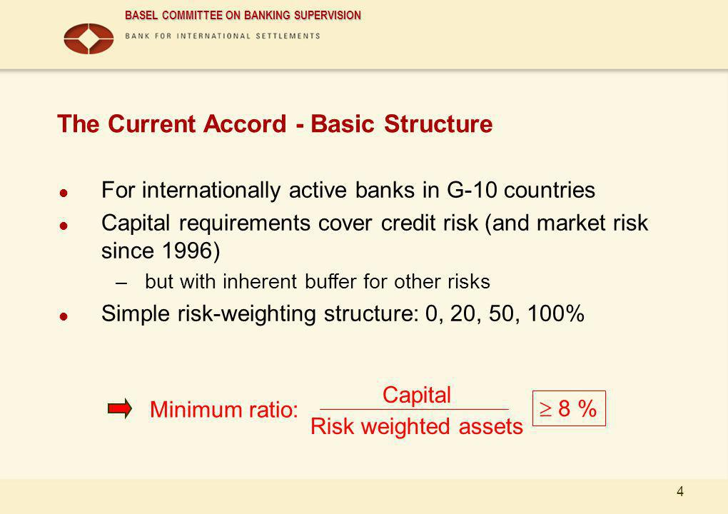 cEng The Current Accord - Basic Structure