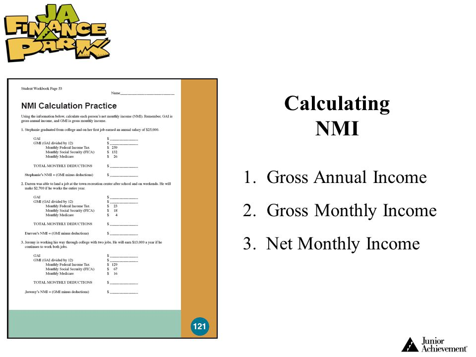 how to calculate my net pay after taxes