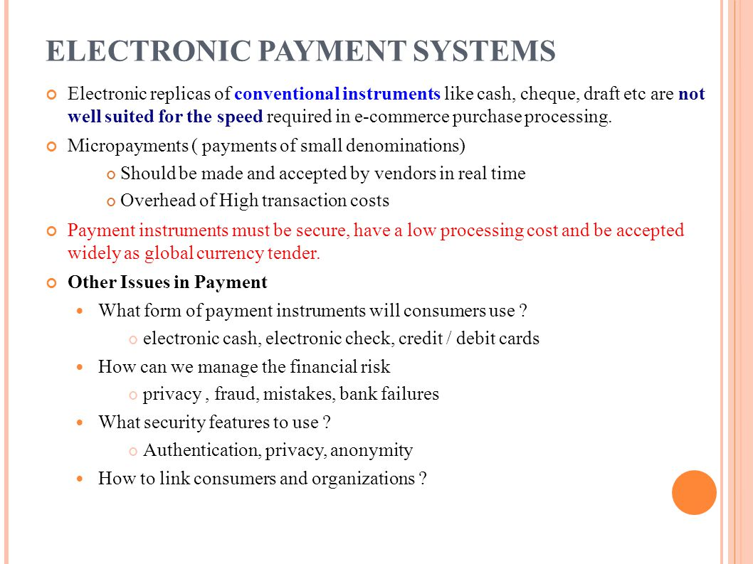 electronic commerce formal requirements in commercial Law commission electronic commerce: formal requirements in commercial transactions advice from the law commission december 2001 the law commission was set up by the law commissions act 1965 for the purpose of promoting the reform of the law.