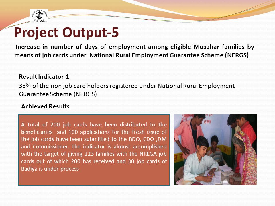 Project Output-5
