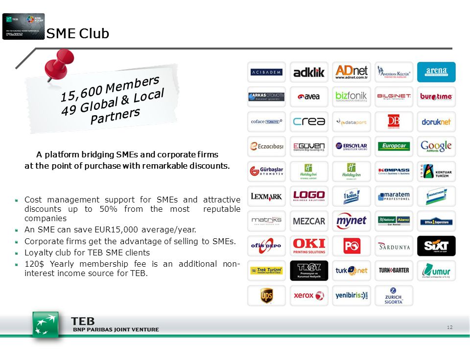 49 Global & Local Partners
